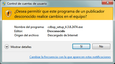 Crear CD con imagen ISO de Offline NT Password & Registry Editor