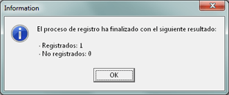AjpdSoft Registro de la librería capicom.dll en Windows 7