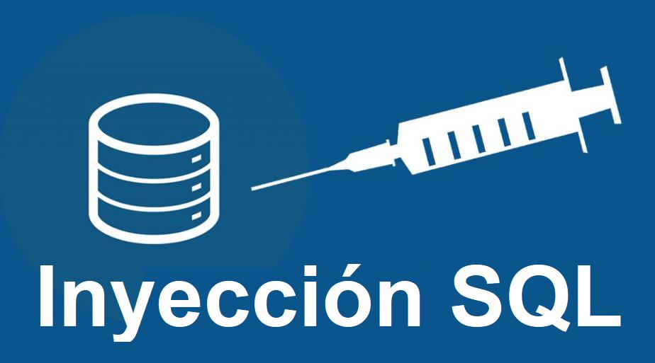 En qué consisten los ataques por inyección de SQL