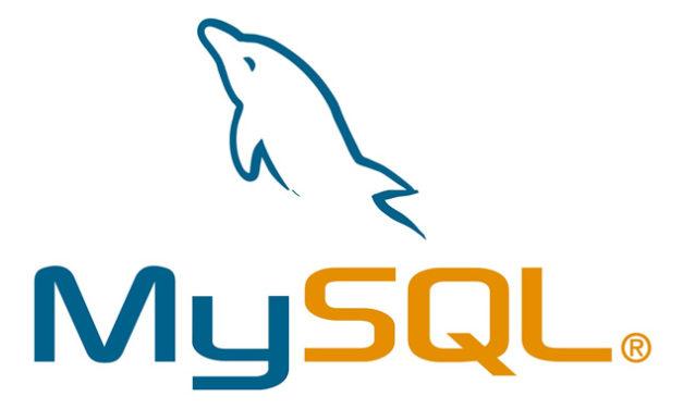 Diversas vulnerabilidades en MySQL MaxDB