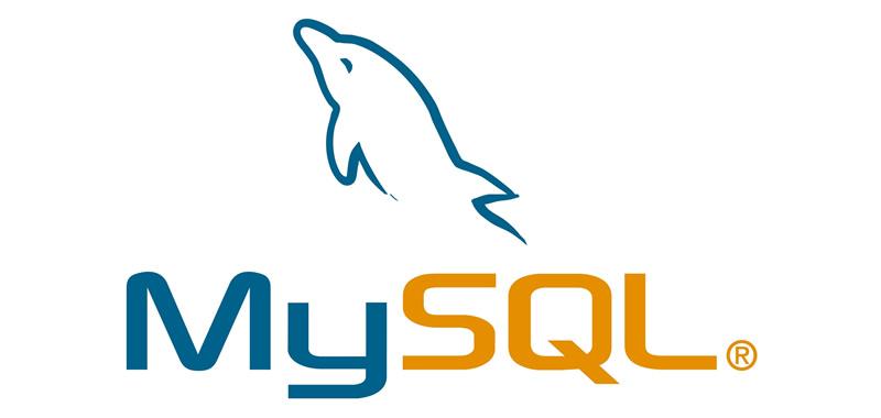 Publicada nueva versión de MySQL 4.1.11