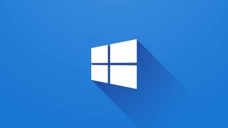 Instalar Windows Server 2008 64 bits virtualizado con VirtualBox en Linux Ubuntu