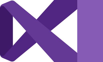 El control de errores en Visual Basic .Net