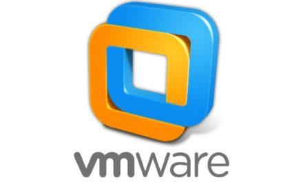 Instalar Oracle Enterprise Linux virtualizado con VMware Server en Windows 7