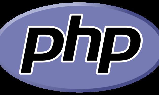 Añadir opción de mostrar MD5 en descargas en la sección Download de PHP-Nuke