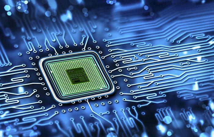 Un poco de luz sobre los cambios de nombres en los procesadores de Intel