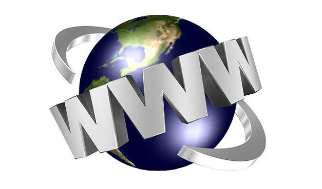 Los negocios en Internet Parte 2