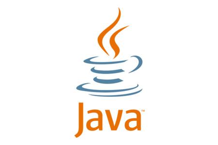 Interfaces Java cálculo área triángulo, cuadrado, rectángulo y círculo en Java