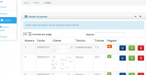 Método para camuflar de forma segura los datos enviados mediante POST y GET en HTML con PHP