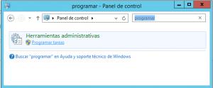 Reiniciar equipo Windows de forma automática y sin intervención del usuario mediante tarea programada