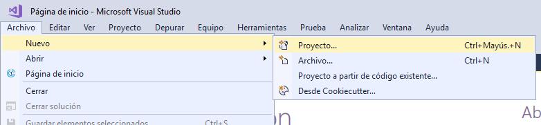 Desarrollar aplicación de escritorio Windows que lea mensajes enviados a Bot de Telegram con C#