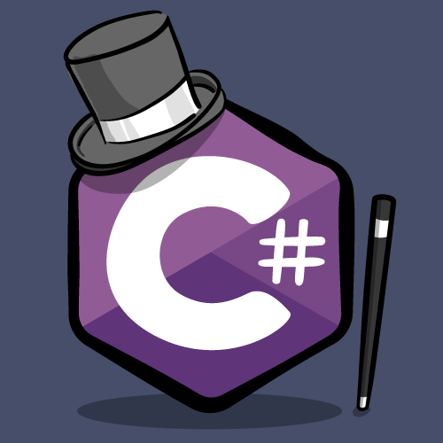 Aplicación de consola en C# que reubica equipos en el LDAP Active Directory