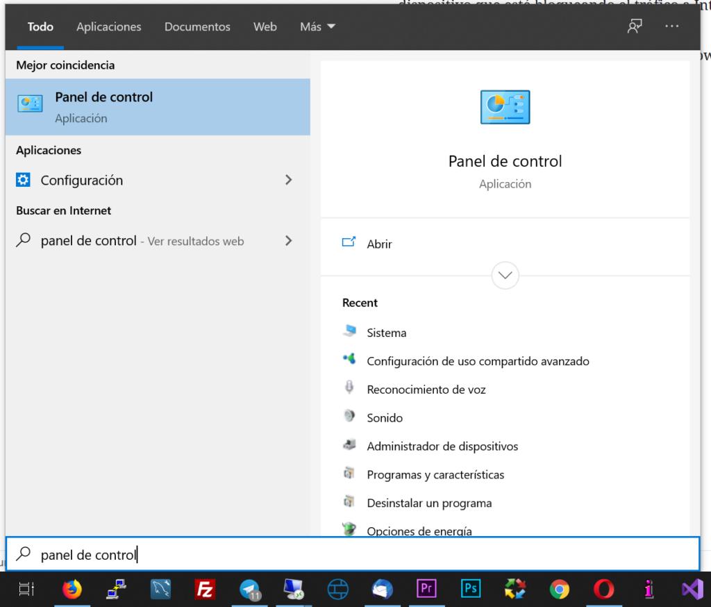 Activar Windows con clave de activación (Clave de producto)
