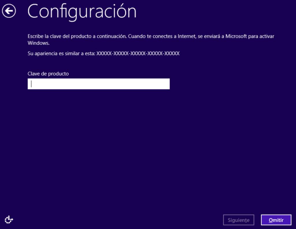 Cambiar SID y otros datos en máquina virtual clonada con Windows Server 2012