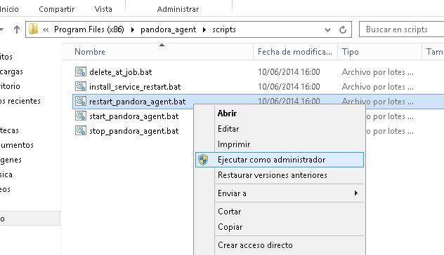 Crear usuario con permisos de lectura en VMware ESXi mediante VMware vSphere Client