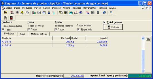 https://proyectoa.com/como-instalar-algunos-componentes-habituales-en-borland-delphi-6/#kadao8
