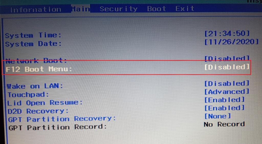 Instalar Windows 10 en disco duro SSD M2 NVMe con unidad flash pendrive autoarrancable