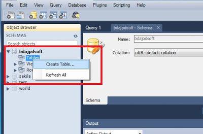 Instalar MySQL Community Server 5.6.12 x64 en equipo con Windows 7 Ultimate