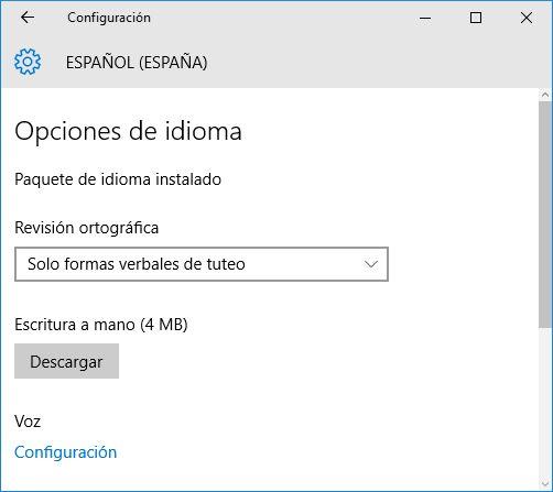 Solución al error 0x858C001B No se encuentra el contrato de licencia SQL Server