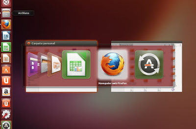 Instalar Linux Ubuntu Desktop 13.04 x64 en un PC con Windows 8, arranque dual