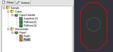 Creación de G-code con SketchUp y CamBam