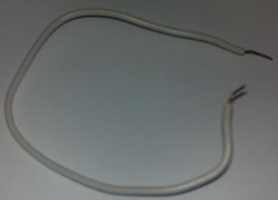 Requisitos para proyecto hardware con Arduino y sensor de temperatura SEN118A2B