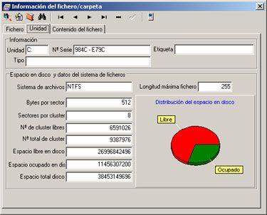 AjpdSoft Catalogador de Unidades BETA Código Fuente Delphi 6