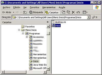 AjpdSoft Script Inicio Sesión Terminal Server Código Fuente Delphi 6