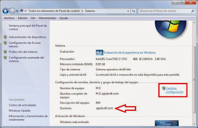 Actualización hora legal servidores Windows, Linux, NTP, Hora ROA