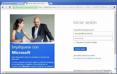 Descarga gratuita fichero ISO Windows Server 2012 Datacenter