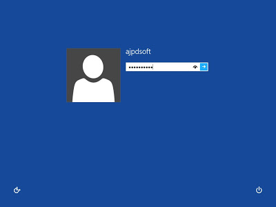 Mostrar botón inicio clásico en Windows 8 con Classic Shell Open Source y ocultar menú de inicio metro