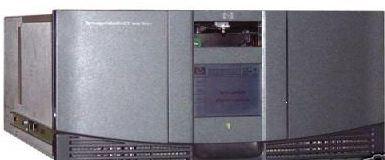 Montar servidor de backup con Symantec Backup Exec 2010 en W2008
