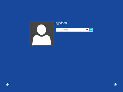 Iniciar sesión directamente en el escritorio y saltar el menú de inicio metro de Windows 8 con Skip Metro Suite
