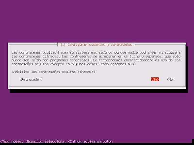 Instalar Linux Ubuntu Server 11.10 x64, instalar Apache, PHP, MySQL, PostgreSQL, Tomcat, OpenSSH