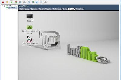 Actualizar versión VMware ESXi 5.0 a 5.1 mediante CD de instalación con ISO