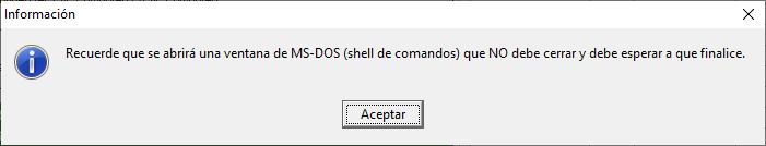 Ejemplo de uso del comando C# que mueve equipos en el LDAP desde aplicación Delphi 6