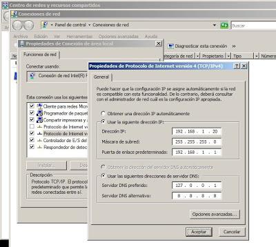 Sistema operativo Microsoft Windows para MDaemon