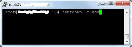 Exportar máquina virtual a fichero OVA (OVF)
