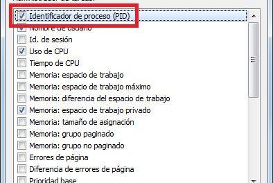 Cómo averiguar qué aplicación está usando un puerto en Windows y Linux